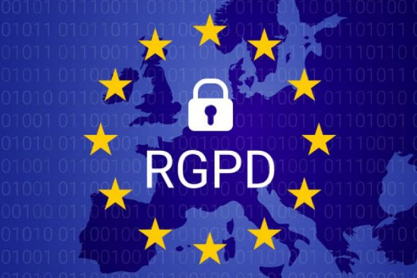 RGPD : la Cour de Justice de l'Union Européenne invalide le Privacy Shield